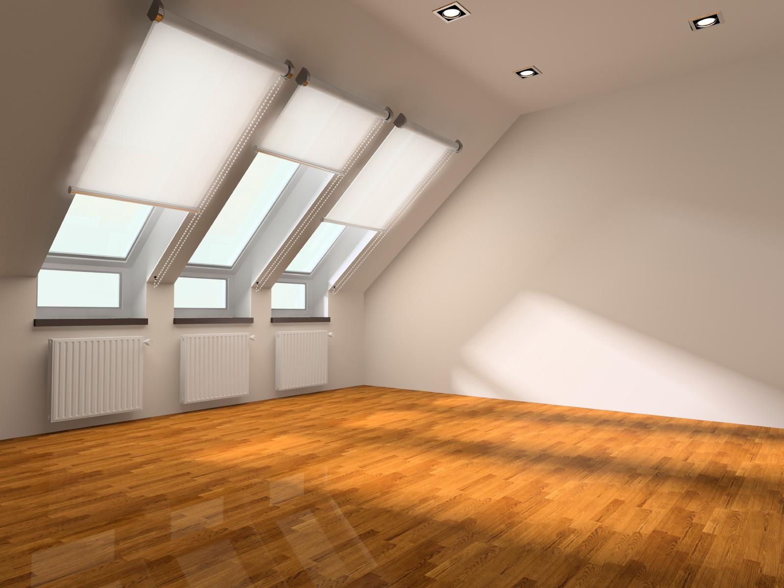 die einrichtung eines schlafzimmers mit dachschr ge planen lebensart ambiente. Black Bedroom Furniture Sets. Home Design Ideas