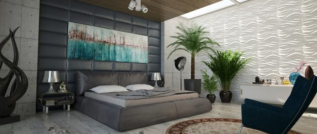 welche besonderheiten hat ein franz sisches bett lebensart ambiente. Black Bedroom Furniture Sets. Home Design Ideas