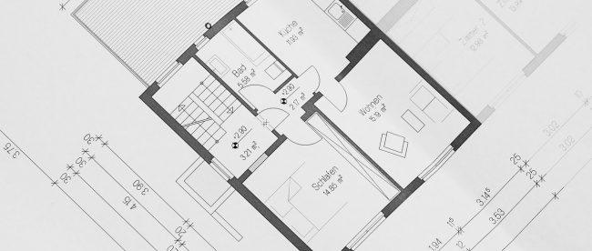 Stylische Möbel Für Kleine Zimmer Lebensart Ambiente