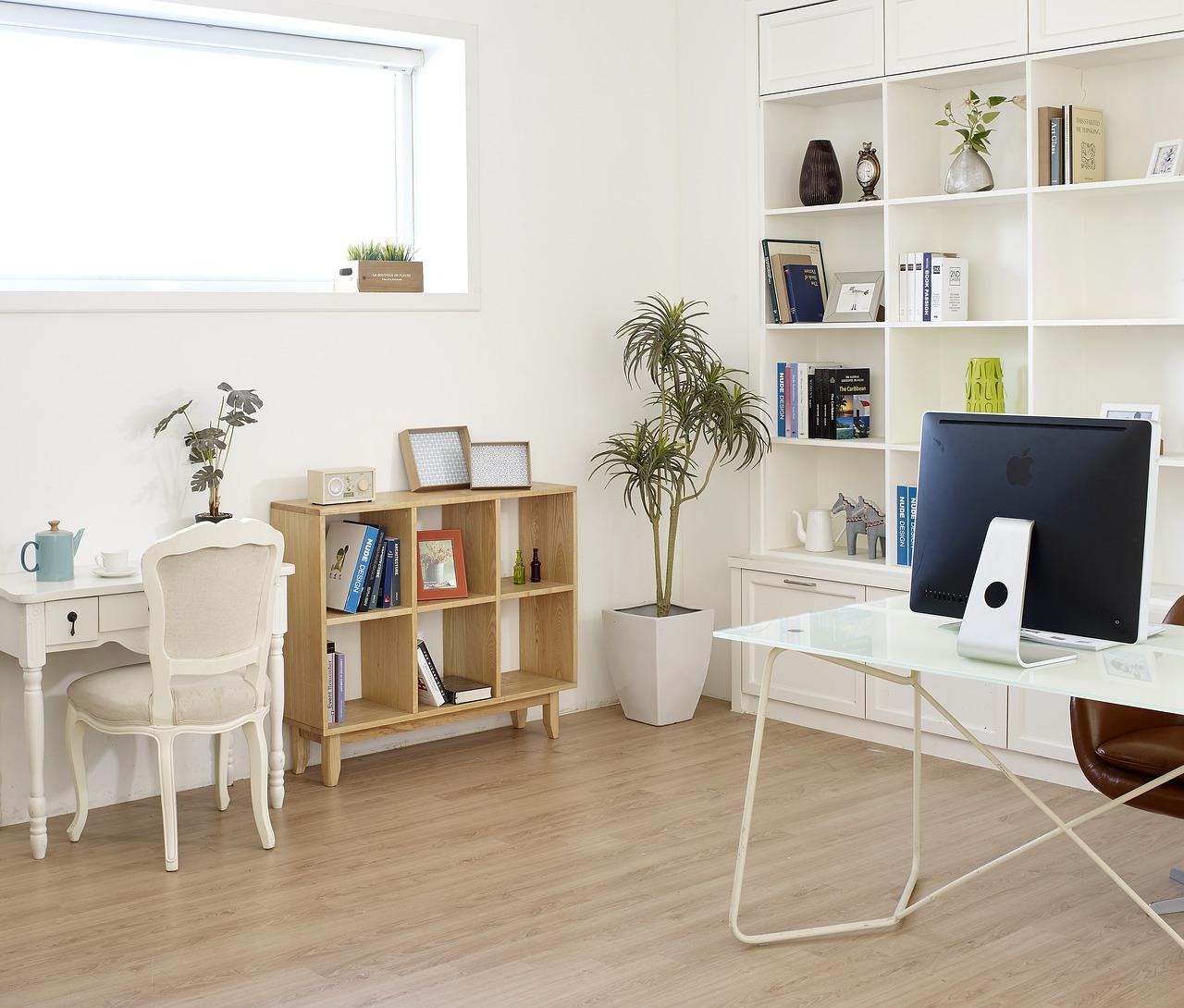 Wohnraumgestaltung Archives - Lebensart Ambiente
